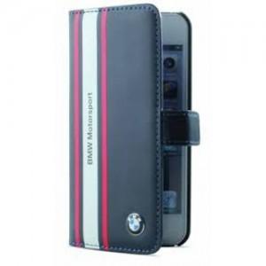 iphone 4s originele prijs